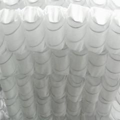 mattress  nonwoven fabric