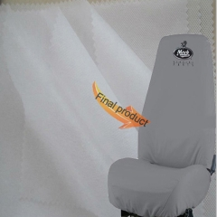 non-woven sofa backing